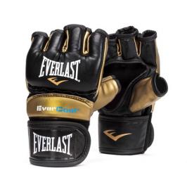 55961bd7f59 EVERLAST graplingové rukavice EVERSTRIKE