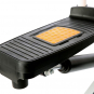 Stepper s úchopy ONE FITNESS S8050