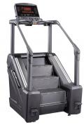 Stepper Nekonečné schody BH Fitness CLIMBER 9000