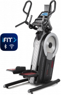Stepper PROFORM HIIT Trainer